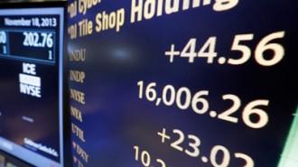 US-stock