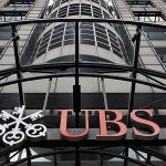 UBS investigated for tax fraud and money laundering in Belgium
