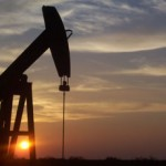 US approves some exports of light oil