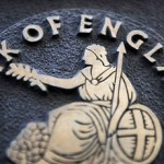 Bank of England holds Bank Rate at 0.25%