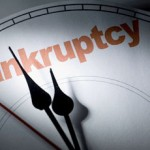 Securities broker dealer for bankruptcy liquidation amid legal claims