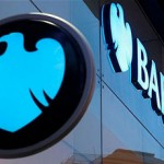 Barclays sued by California utility over alleged electric market manipulation