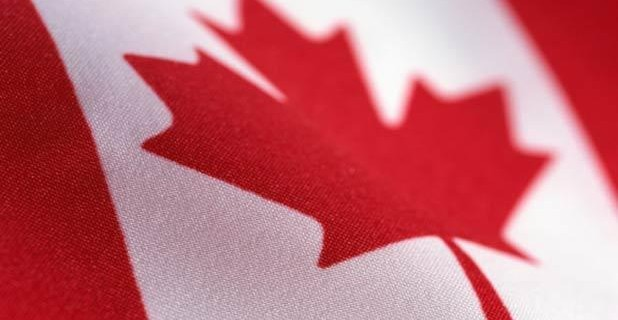 Canadian forex laws