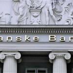 Currency Traders Beware as Danske Bank Eliminates Human Element