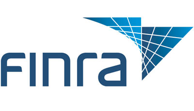 finra1