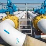 EU's Energy Chief on the Hunt for Non-Russian Gas