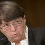High-Speed Trading Rules Coming From SEC