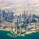 Qatar named world's richest country, UAE also in top 10