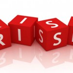 Is Recession-Risk Monitoring Useful For Investing?