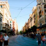 Spain Plans To Cut Corporate Tax Rate