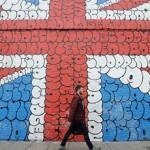 Robo-advisor MoneyFarm raises EUR16m for UK launch