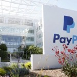 PayPal Touts Growth Of One-Touch Payments