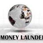 Brokerage Firm Charged With Failing to Comply With Anti-Money Laundering Laws