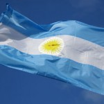 The Lesson Of Argentina: You Can't Stabilize A Bankrupt Economy