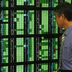 Asian Bonds Gain, Kiwi Falls, Yen Slipped