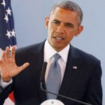 Obama Seeks To Clamp Down On Corporate Inversions, Retroactive Legislation Possible
