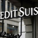 A Former Credit Suisse Banker Has Pleaded Guilty in an U.S. Offshore Tax Case