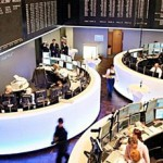 European stocks move higher as focus shifts to Wall St; Oil firms slide