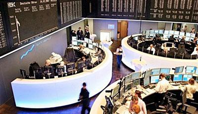 European-Stocks