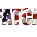 IRS Sets Up FATCA Data Exchange Service