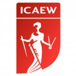 ICAEW draws up plans for assurance on banks' capital