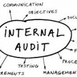 Key questions for audit committees to ask about internal audit