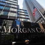 JPMorgan considers getting into bitcoin while bank's CEO Jamie Dimon calls it 'a fraud'