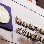 MAS Strengthens Regulations against Money Laundering and Terrorism Financing