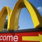 McDonald's Growth Troubles Don't Go Down Well With Analysts