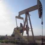 Oil Prices Climb on Hopes for Production Cuts