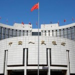 China central bank orders banks to tighten supervision of clients' forex deals: sources