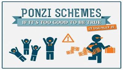 Ponzi-scheme-1