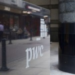 PwC announces executive board changes