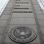 SEC Seeks $1.41 Billion from Wyly Brothers For Fraud
