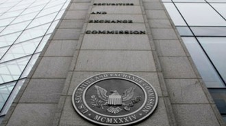 SEC- Headquarters