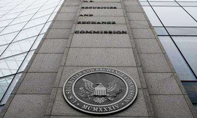 SEC- Headquarters