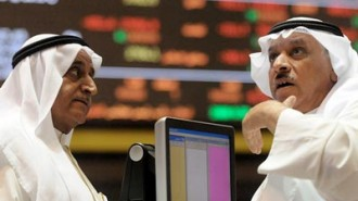 UAE stock market