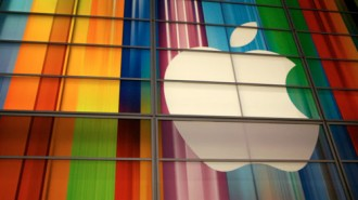 apple-logo-colour