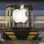 Apple Throws a Wrench Into Nasdaq's Gearbox