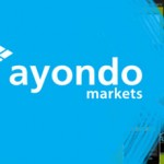 ayondo Opens Office in Singapore
