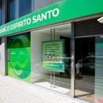 Portugal will finance $6.6 billion to rescue Banco Espirito Santo