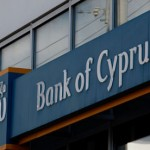 Cyprus: Haircut battle due to kick off within weeks