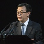 China urges U.S. not to abuse trade system for own advantage