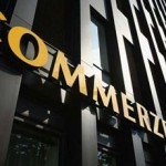 Commerzbank eyes at least 5,000 job cuts