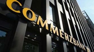 commerzbank-1
