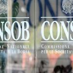 CONSOB warns about Binary Option Robot