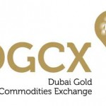DGCX launches to new pairs of Mini Indian Rupee Futures