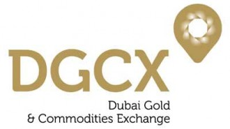 Dubai Gold and Commodities Exchange (DGCX)