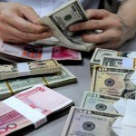 Dollar holds steady, takes breather after rally