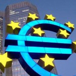 Breaking: European Central Bank Monetary policy decision